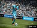 《FIFA 15》3DS截图-8