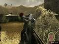 《刺客信条 兄弟会》XBOX360截图-8