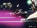 《星之海洋4 最后的希望 国际版》PS3截图-63