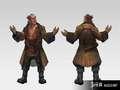 《龙腾世纪2》PS3截图-220