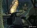 《使命召唤5 战争世界》XBOX360截图-16
