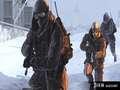 《使命召唤6 现代战争2》PS3截图-33