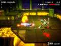 《剑勇传奇 忍者龙剑传Z》PS3截图-97