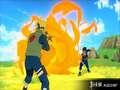 《火影忍者 究极风暴 世代》PS3截图-19