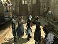 《刺客信条 兄弟会》PS3截图-25