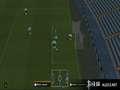 《实况足球2012》WII截图-28