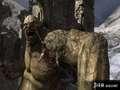 《恶魔城 暗影之王 收藏版》XBOX360截图-10
