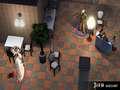 《黑手党 黑帮之城》XBOX360截图-17
