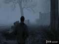 《寂静岭 暴雨》PS3截图-97