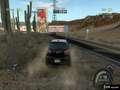 《极品飞车11》PS3截图-55