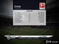 《FIFA 11》XBOX360截图-77