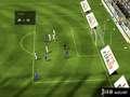 《FIFA 09》XBOX360截图-112
