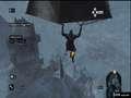 《刺客信条 启示录》PS3截图-82