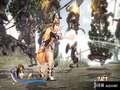 《真三国无双6》XBOX360截图-26