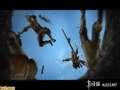 《真三国无双6 帝国》PS3截图-67