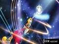 《王国之心HD 1.5 Remix》PS3截图-133