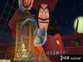 《王国之心HD 1.5 Remix》PS3截图-121