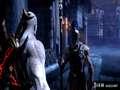 《战神 升天》PS3截图-223