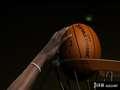 《NBA 2K9》XBOX360截图-5