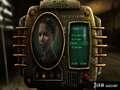 《辐射 新维加斯 终极版》PS3截图-93
