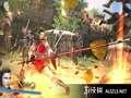 《真三国无双6》PS3截图-156