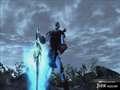 《战神 传说版》PS3截图-127