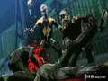 《剑勇传奇 忍者龙剑传Z》PS3截图-36