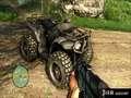《孤岛惊魂3(PSN)》PS3截图-36
