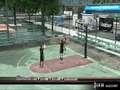 《NBA 2K9》XBOX360截图-105