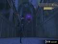 《灵弹魔女》XBOX360截图-155