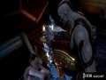 《战神 升天》PS3截图-121