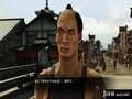 《如龙 维新》PS4截图-295