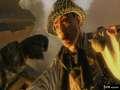 《使命召唤7 黑色行动》XBOX360截图-60