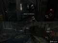《使命召唤7 黑色行动》XBOX360截图-249