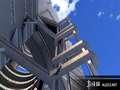 《除暴战警》XBOX360截图-13