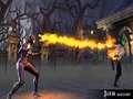 《真人快打大战DC漫画英雄》XBOX360截图-30