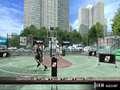 《NBA 2K9》XBOX360截图-58