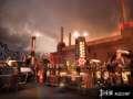 《尘埃2》PS3截图-35