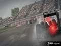 《F1 2013完整版》PS3截图-32