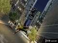 《蜘蛛侠3》PS3截图-41