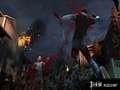 《极度恐慌3》PS3截图-15