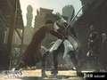 《刺客信条(PSN)》PS3截图-38