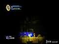 《索尼克4 篇章1(XBLA)》XBOX360截图-98