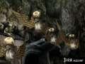 《猎天使魔女》XBOX360截图-151