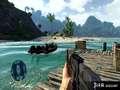 《孤岛惊魂3》PS3截图-111