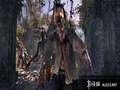 《使命召唤7 黑色行动》XBOX360截图-274