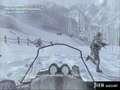 《使命召唤6 现代战争2》PS3截图-157