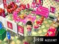 《来吧!动物之森》3DS截图-6
