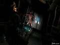《死亡空间2》XBOX360截图-52