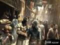 《刺客信条 启示录》PS3截图-8